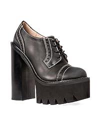 Jeffrey Campbell Women's Skinner Shoes
