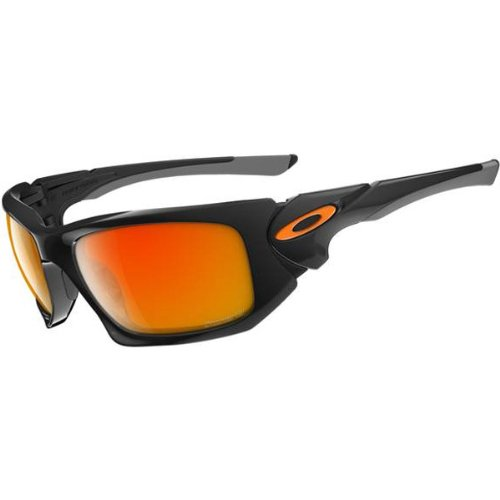 oakley splice sunglasses replacement lenses  oakley motogp scalpel
