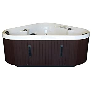 Best Two Person Hot Tubs 2018 | Home and Garden Express