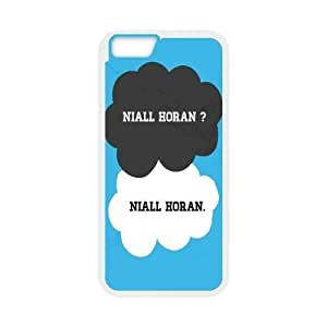 Amazon.com: Niall Horan Design Discount Personalized Hard Case Cover
