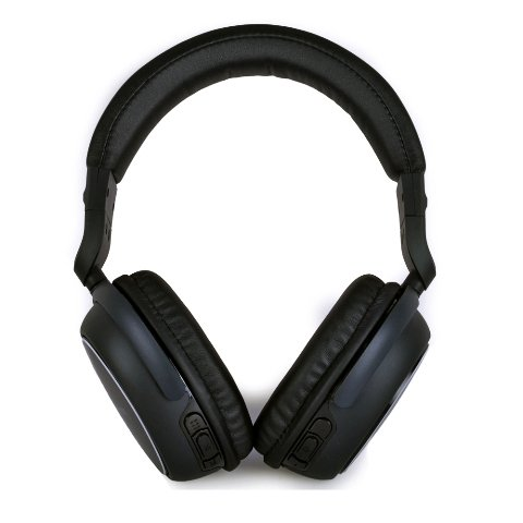 Alpatronix-HX100-Bluetooth-Headset