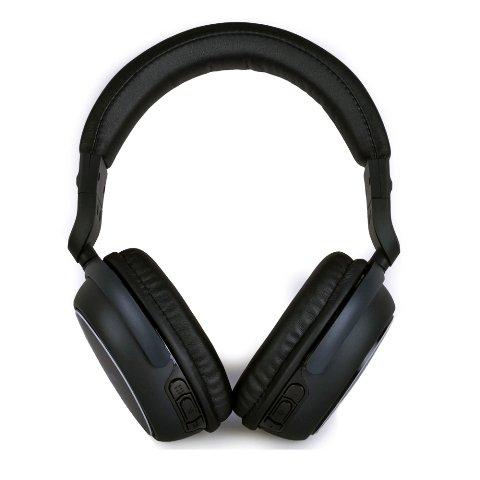 Alpatronix HX100 Bluetooth Headset