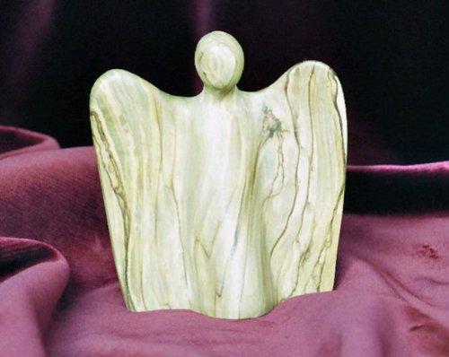 Ange gardien en