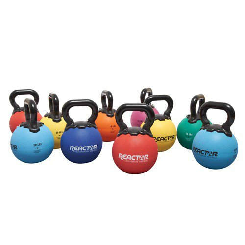 Champion-Barbell-Rubber-Kettlebell