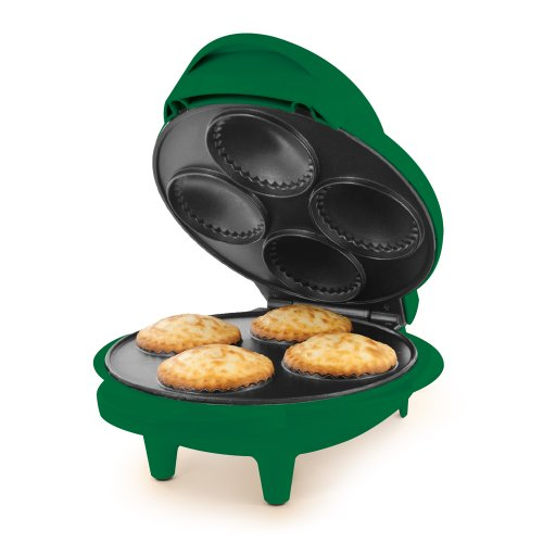 Check Out This Smart Planet PPM-1K Keebler Personal Pie Maker