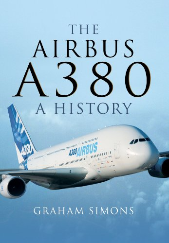 airbus-a380-a-history