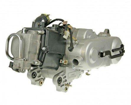 Motor-komplett-12-Zoll-kurze-Welle-mit-SLS-Trommelbremse-Huatian-HT50QT-36