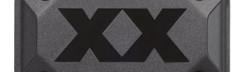 JVCケンウッド ビクター インナーイヤー ヘッドホン HA-FX3X