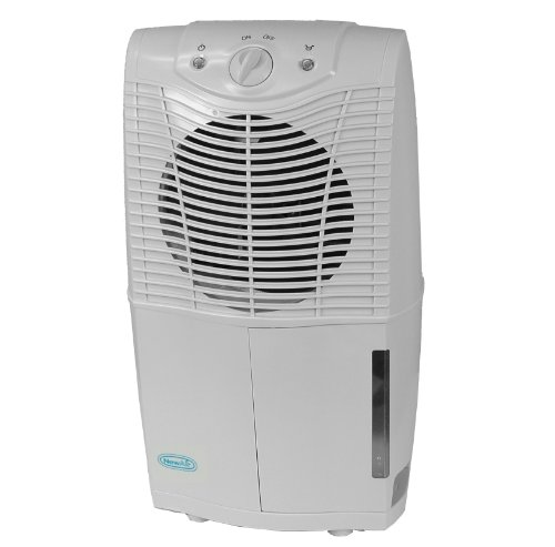 Cheap NewAir AD250 25 Pint Room Dehumidifier (AD-250)