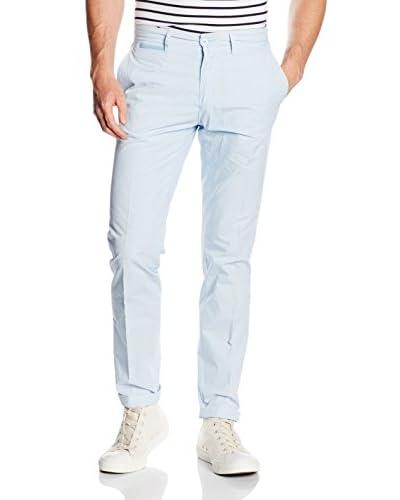 Scalpers Pantalón Azul