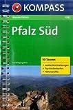 Pfalz Süd - Wolfgang Benz