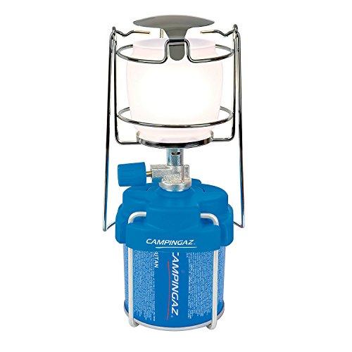 Campingaz Lumo 206 - Lampada a gas a cartuccia 380 g