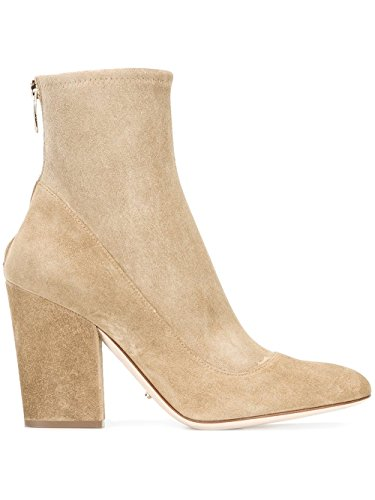 sergio-rossi-womens-a75280maf7422472-beige-suede-ankle-boots