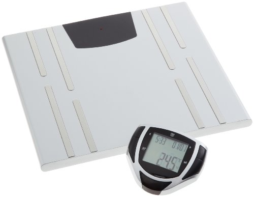 Buy Low Price Vogue Professional 20095 Bathroom Body And Fitness Digital Scale With Wireless