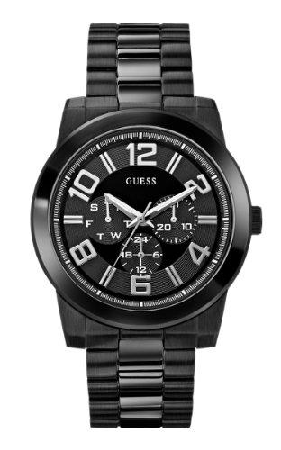 Guess U0264G3 Hombres Relojes