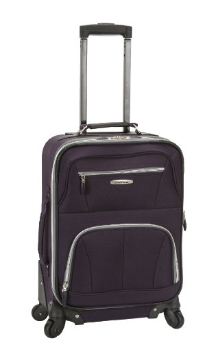 rockland-luggage-19-inch-expandable-spinner-carry-on-purple-one-size