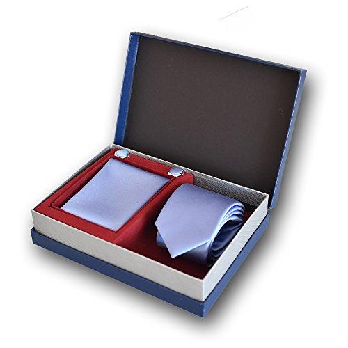 coffret-prestige-cravate-mouchoir-de-poche-boutons-de-manchette-bleu-clair-100-soie-oxford-collectio