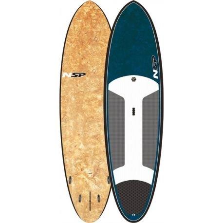 nsp-98-sup-surf-cocomat-nsp-color-coco-mat-size-u