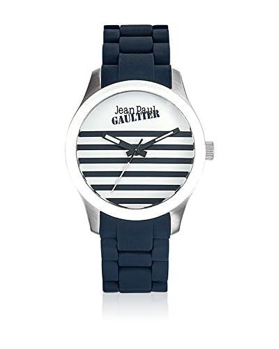 Jean Paul Gaultier Reloj de cuarzo 8501119  40 mm