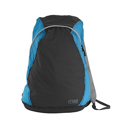 electrolight-backpack-bright-blue-charcoal