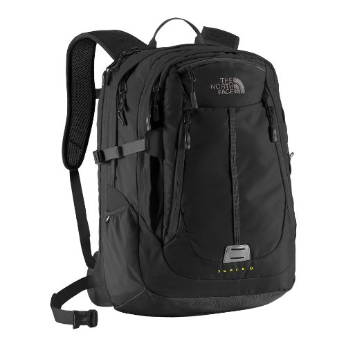 B00DPNOQPY Surge Ii Charged Backpack Style: A7JR-JK3 Size: OS