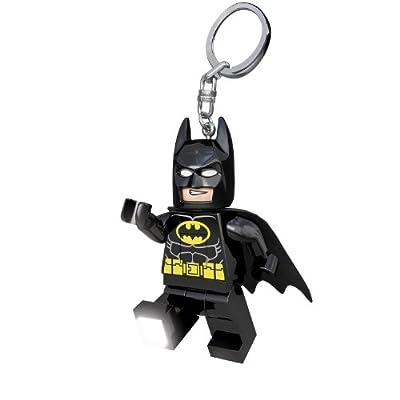 Lego Lights DC Super Heroes Batman Keylight