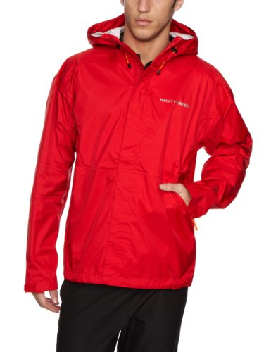 Where To Buy Sale  Know Deals Helly Hansen Men&39s Anchorage Light