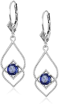 Up to 55% off Sapphire Birthstone Jewelry