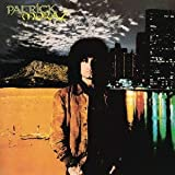 Patrick Moraz (Mini LP Sleeve) by Imports