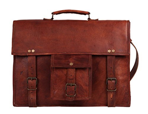 rustic-town-leather-laptop-bag-messenger-briefcase-satchel-15-leather-bag-gift