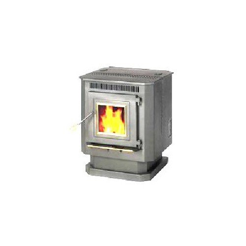 England 39 s stove works wood pellet stove from england 39 s stove at the wood burning cooking stoves - How to make wood pellets wise investment ...