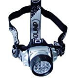 12 LED Headlamp Headlight