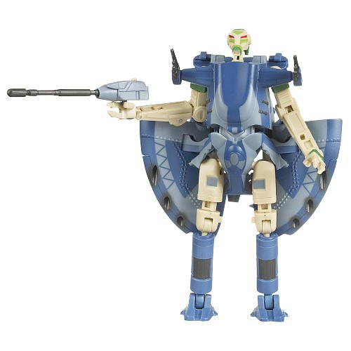Robot From Star Wars front-50473