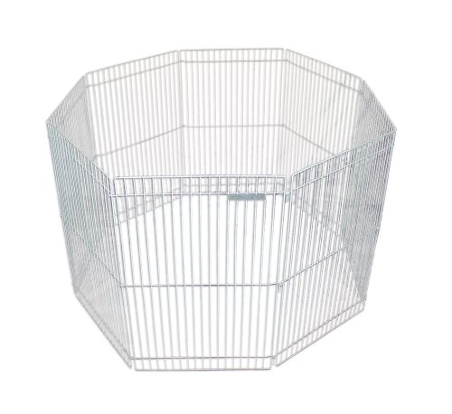 marshall-ferret-playpen-8-panel-by-marshall-pet-products
