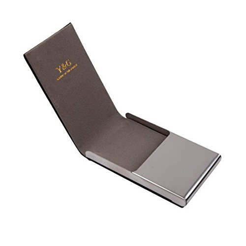 cc1011-grey-business-creative-formal-wear-young-accessories-card-holder-black-leather-card-case-perf