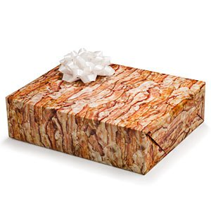 Bacon Gift Wrap front-557271