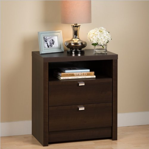 Prepac Bedroom Furniture