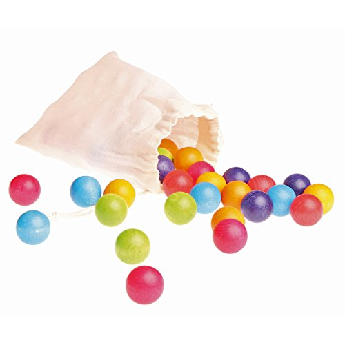grimms-wooden-marbles-in-a-rainbow-of-colors-with-storage-bag-35-pieces