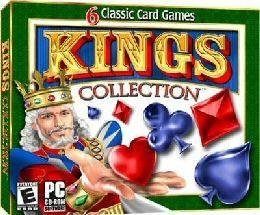 kings-collection-pc-anglais-import