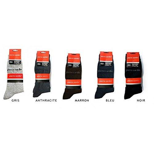 12-pares-de-calcetines-pierre-cardin-43-46-12-noires