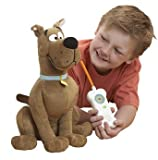 Valued Scooby-Doo Hide and Seek - Cleva Edition H8' Bundle
