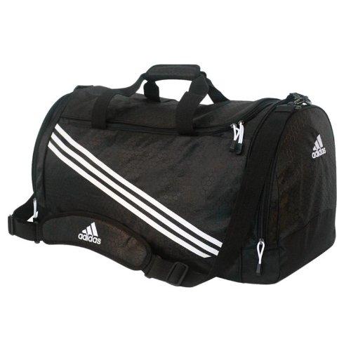 Adidas Tasche University Sporttasche Reisetasche