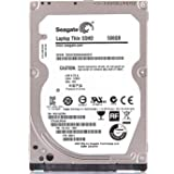 Seagate (Seagate) St500lm000 500g 64M Large Cache Sata 6gb / S Third Generation 7mm Momentus Xt Hybrid Solid State Drives