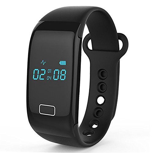 eyoyo-smart-watch-heart-rate-monitor-touch-bracelet-bluetooth-fitness-wristband-for-android-ios-blac