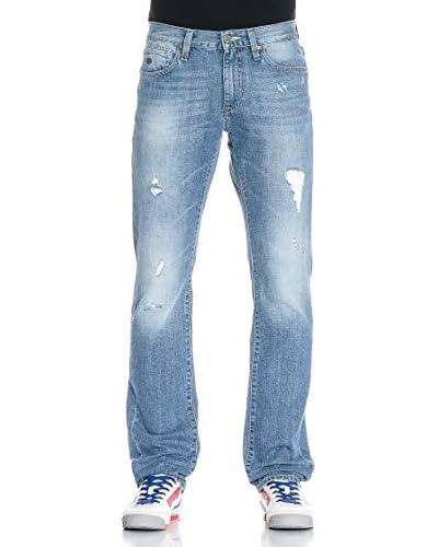 Energie Jeans Brandon [Denim]