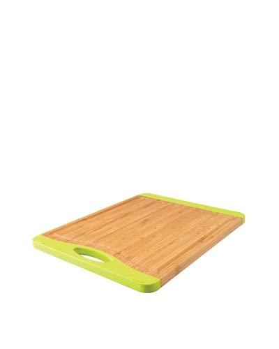 BergHOFF Medium Rectangular Bamboo Chop Board