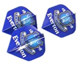 Everton F.C. Dart Flights