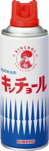 キンチョール 300mL (防除用医薬部外品) 【HTRC2.1】