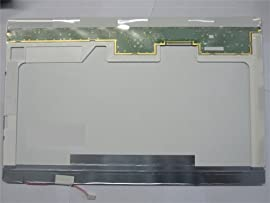 APPLE 661-4371 LAPTOP LCD SCREEN 17
