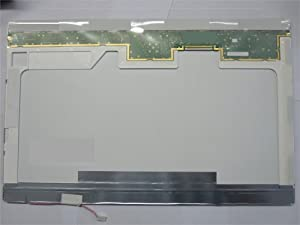 Gateway P6860 FX Laptop Screen 17 LCD CCFL WXGA 1440x900